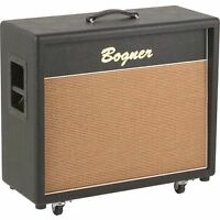 WANTED: Bogner / Splawn Oversized 2x12 Cab