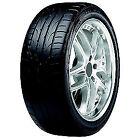 Dunlop 205/55/15 Car & Truck Tires