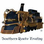 Southern Route Trading