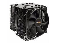 Be Quiet Dark Rock PRO 2 CPU Cooler