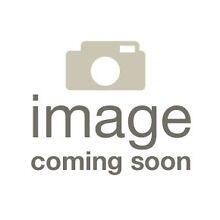 2010 ASV PT50 POSI TRACK TRACKED SKID STEER LOADER BOBCAT TEREX Austral Liverpool Area Preview