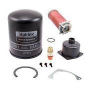 Haldex Air Dryer