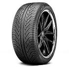 Sealed 255/30/30 Car & Truck Tires