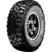 Dunlop Fierce Attitude MT tires from ONLY $1150 set