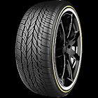 Vogue 245/45/18 Car & Truck Tires