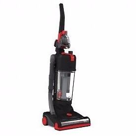 brand new.Vax V-2300U U87-VU-C Bagless Upright pet Vacuum Cleaner.powerful 2300w,330 air watts