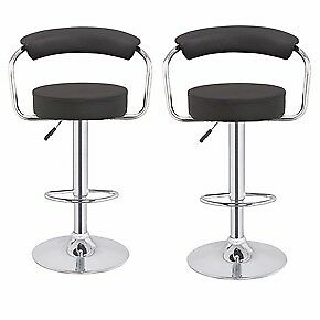 cheaper fd6b0 52f9d FREE 3 x Barstools bought 3 year ago from B&M | in North ...