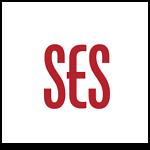 Southeast Equipment Sales