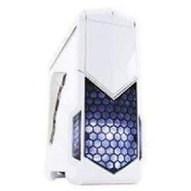 BRAND NEW SPECTRE GAMING PC