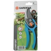 Gardena Comfort Gartenschere