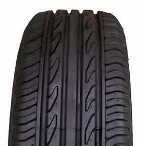 P205/55R16 All Season Tires LOW LOW Price $320 Set of 4 *NEW*
