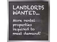 Attention all Landlords - Guaranteed Rent in Openshawe & Clayton Area