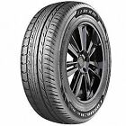 Federal 205/55/15 Car & Truck Tires