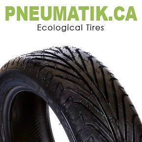 SUMMER TIRES - Shipping 0$ - Taxes 0$ - Road Hazard 0$ - Warranty 0$ - Made in Canada.