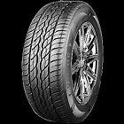 Vogue 235/65/18 All Season Tires
