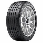 Goodyear 2 Quantity 225/50/17 Car & Truck Tires