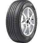 Goodyear 185/65/15 Car & Truck Tires