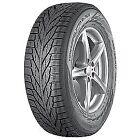 225/55/18 Winter Tires