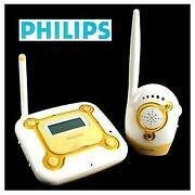 Babyphone Philips