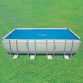 Swimming Pool 6x3m Offers Wallaroo Copper Coast Preview