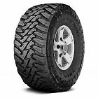 Toyo 285/75/18 Car & Truck Tires