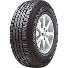 Goodyear 4 Quantity 235/65/17 Car & Truck Tires