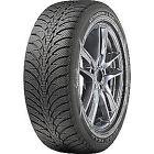 Goodyear 245/75/16 Winter Tires