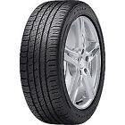 Goodyear 275/40/18 Car & Truck Tires