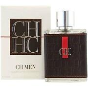 Mens EDT 100ml