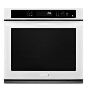 """BRAND NEW UNCRATED - KitchenAid 30"""" Wall Oven TAX INCLUDED"""