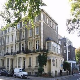 1 Bedroom Apartment - Bayswater/Queensway (Zone 1) - Near Hyde Park - All Bills Inc except Gas & Elc