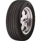 Goodyear Sealed 225/50/17 Car & Truck Tires
