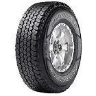 Goodyear 4 Quantity 265/70/16 Car & Truck Tires