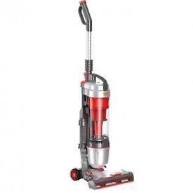 VAX Air Stretch Total Home - Upright Bagless Vacuum Cleaner - U85-AS-Te