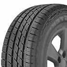 Nitto 265/70/16 All Season Tires