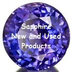 Sapphire New and Used Products