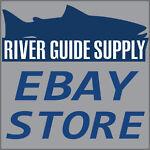 RiverGuideSupply