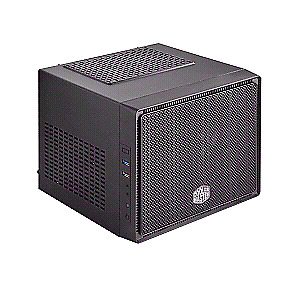 Looking to buy Mini iTX Motherboard, Graphic Card