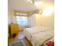 1 Bedroom Apartment - Bayswater/Queensway (Zone 1) - Near Hyde Park - All Bills Inc except Gas & Elc