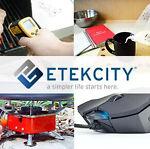 Etekcity