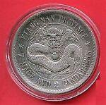 waarrghygd coins & banknotes shop