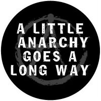 Anarchy Group
