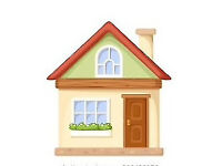 Wanted: 2 bedroom house to rent