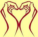 We.Love