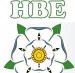 HebdenBridgeEmbroidery