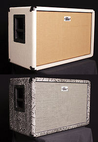 Custom-2x12-speaker-cab-cabinet-designed-for-Peavey-amplifier