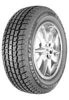 No credit check financing on tires and auto repair