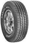 Sigma 4x4/Truck Tires