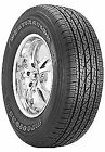 Firestone 245/75/16 4x4/Truck Tires