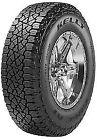 Kelly 4x4/Truck Tires